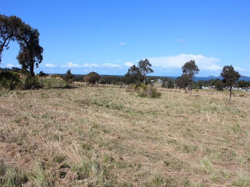 245, 165 Moorooba Rd, Coomba Park, NSW 2428