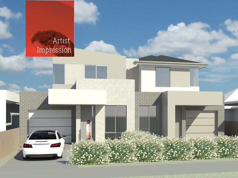 45 Intervale Drive, Avondale Heights, Vic 3034