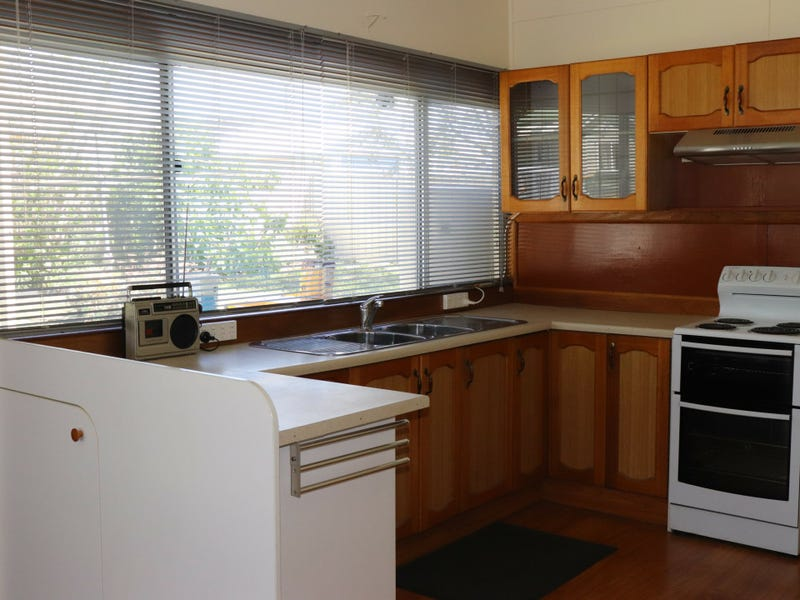 50a High Street, Taree, NSW 2430