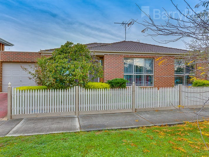 1/48 Trickey Avenue, Sydenham, Vic 3037