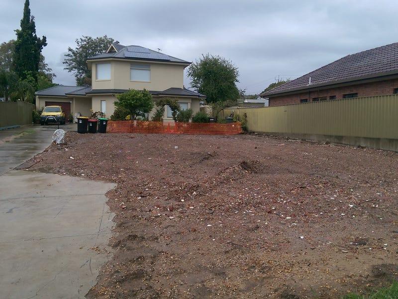 456A Portrush Road, Linden Park, SA 5065