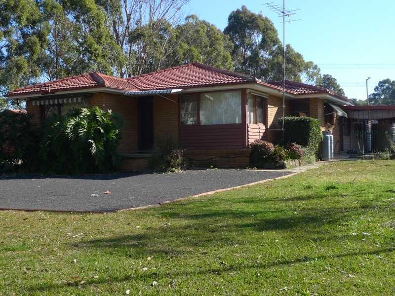 33 Smith Road, Oakville, NSW 2765