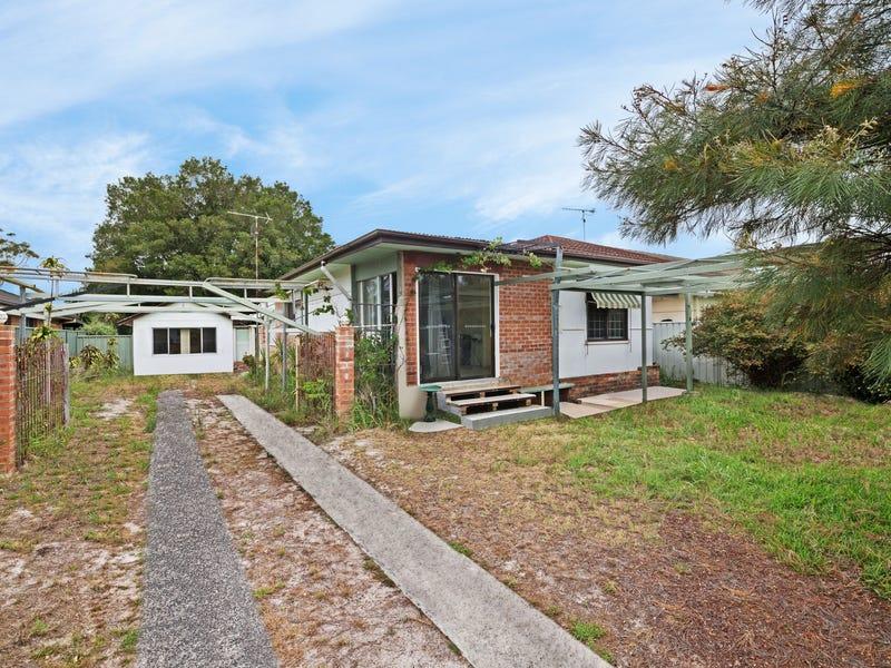 70 Moana Street, Woy Woy, NSW 2256
