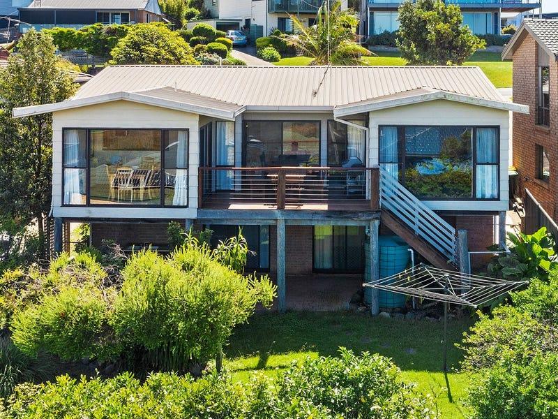 121 Montague Avenue, Kianga, NSW 2546