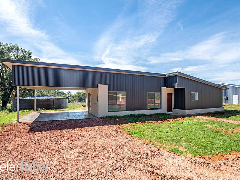 138 Speedy Street, Molong, NSW 2866
