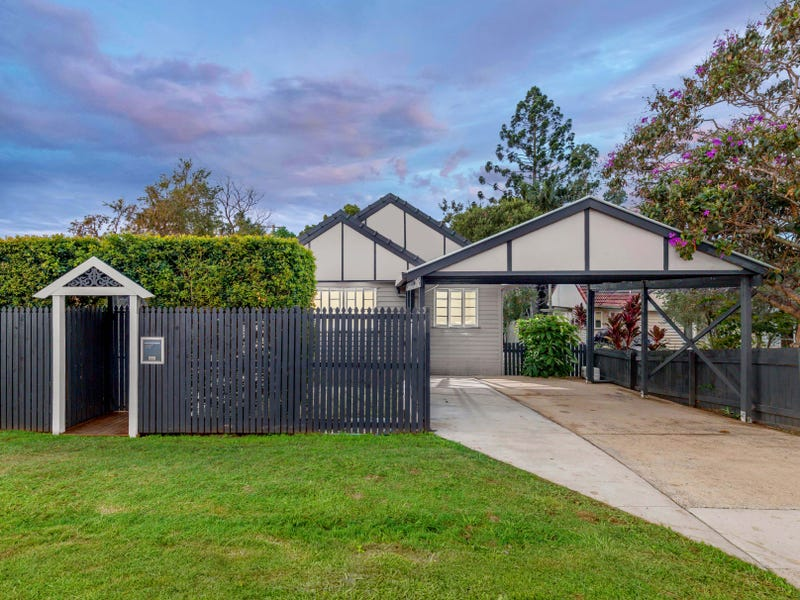 39 White Street, Wavell Heights, Qld 4012