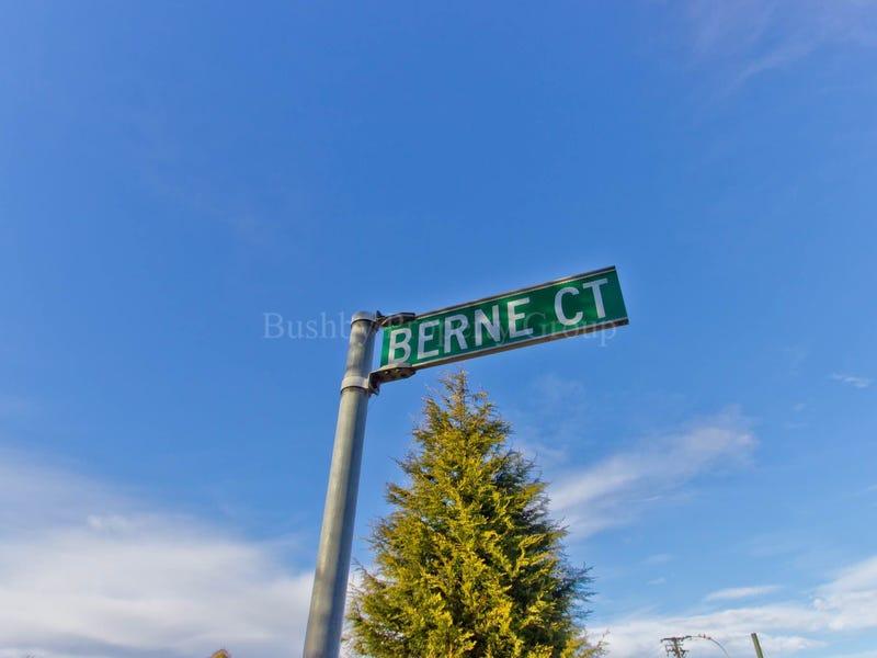 36 Berne Court, Grindelwald, Tas 7277