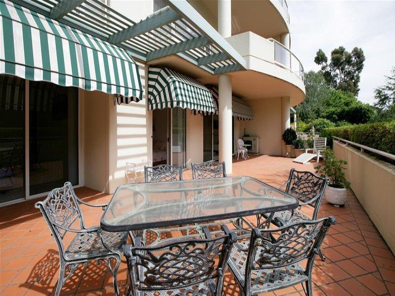 103/138-146 Tarcutta Street, Wagga Wagga, NSW 2650