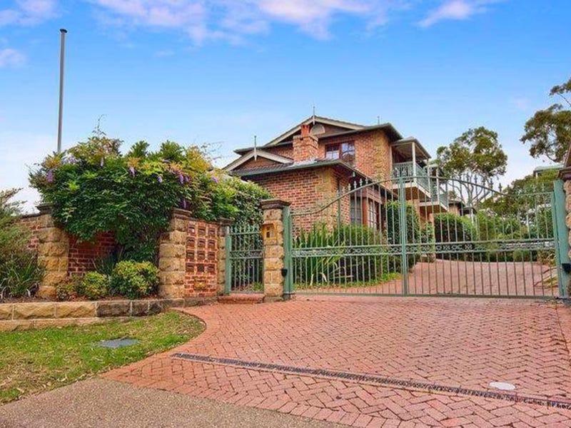 6/200 Burraneer Bay Road, Caringbah, NSW 2229
