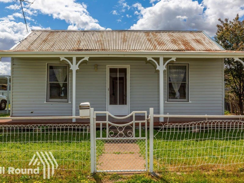 24 Day Street, Henty, NSW 2658