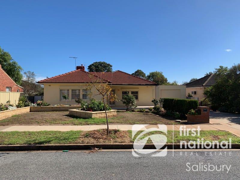 18 Burley Road, Elizabeth Vale, SA 5112