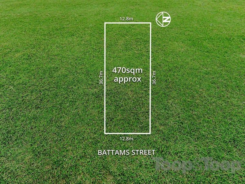 9 Battams Street, Stepney, SA 5069