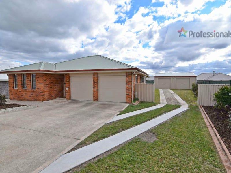 3 Grimes Street, Windradyne, NSW 2795