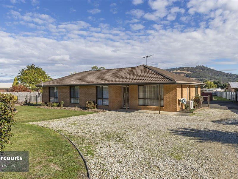 10 Flood Road, Huonville, Tas 7109