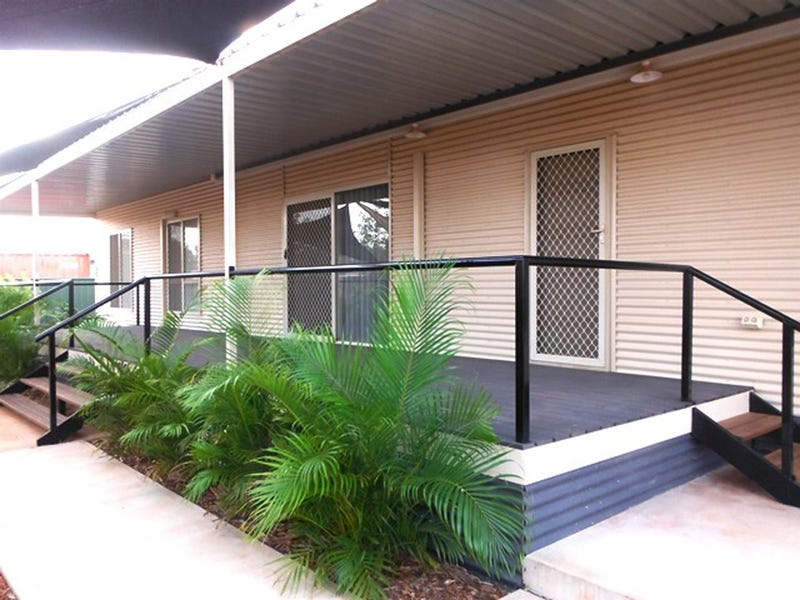 3 Cubagee Court, Tennant Creek, NT 0860