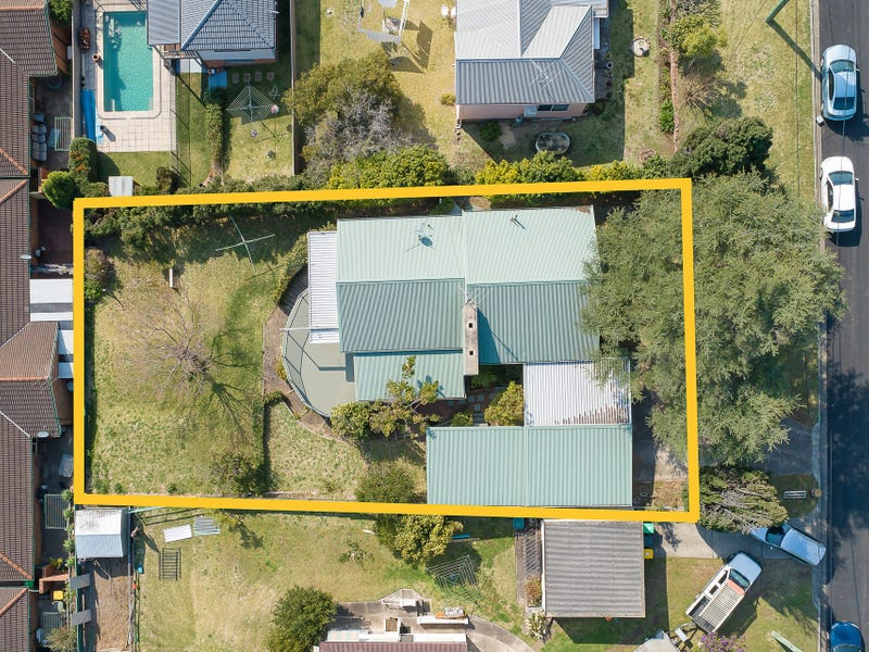 17 Davis Street, Speers Point, NSW 2284