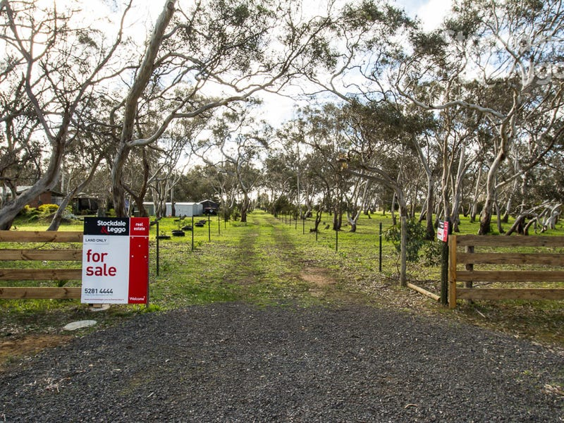 Lot 2, 23 Tooliroopah Road, Teesdale, Vic 3328