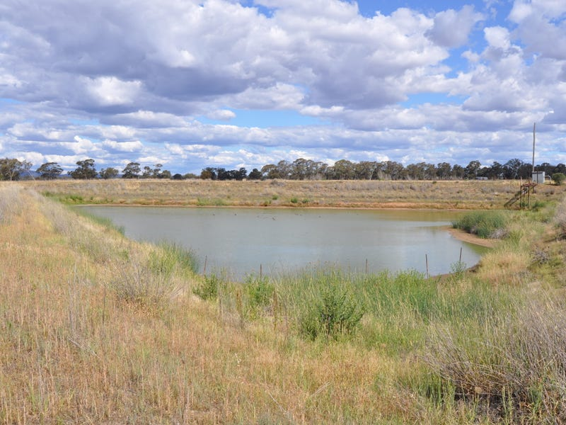 2, 2 Snelsons Lane, Gulgong, NSW 2852