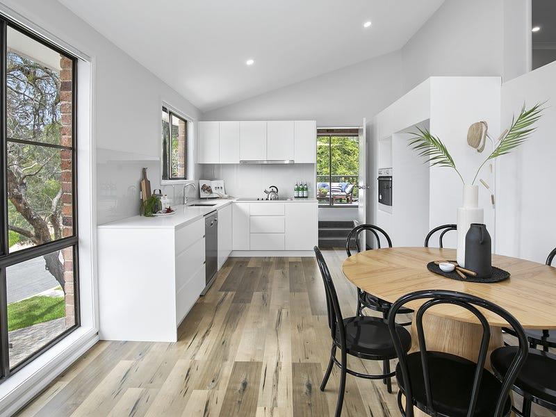 7 Paruna Place, Cromer, NSW 2099