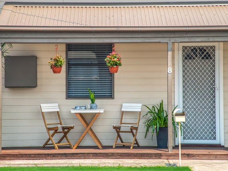 8 Ivy Street, Islington, NSW 2296