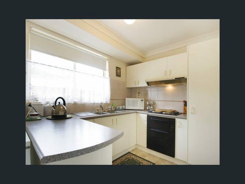 1/135 Stafford Street, Penrith, NSW 2750