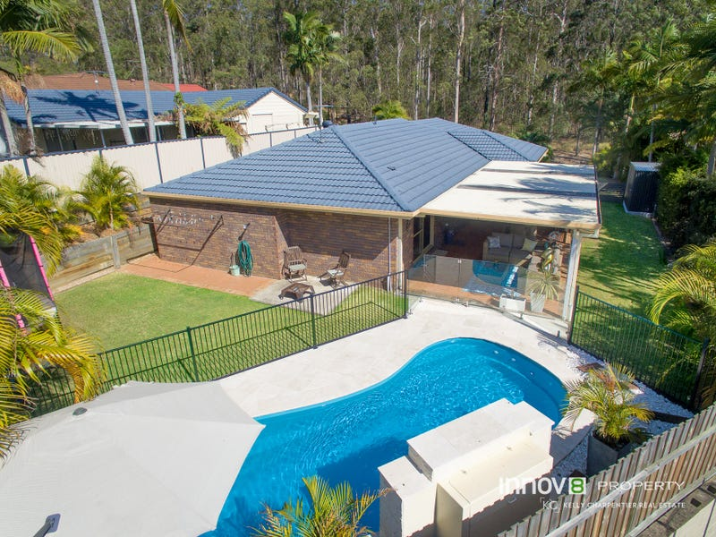 5 Forest Court, Albany Creek, Qld 4035