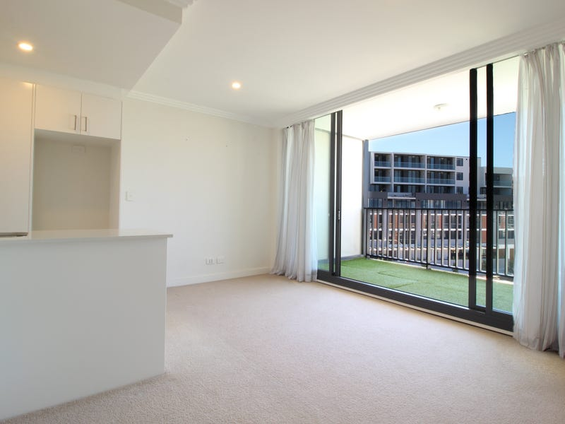 204/822 Pittwater Road, Dee Why, NSW 2099
