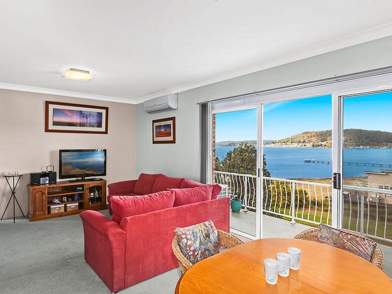 11/122 North Burge Road, Woy Woy, NSW 2256