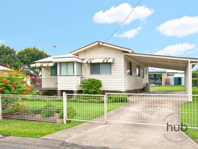 50 Kokoda Street, Beenleigh, Qld 4207