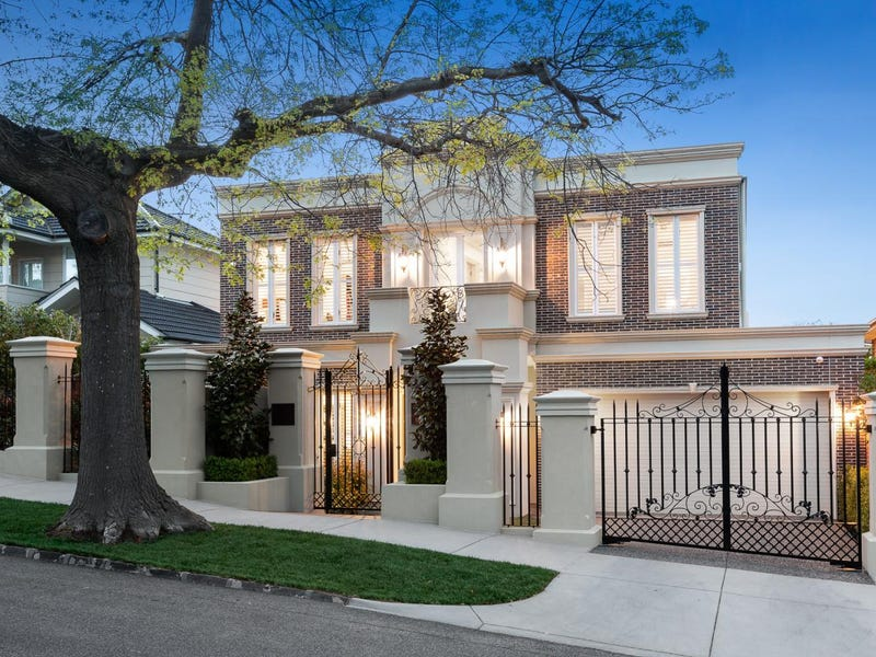 8 Webster Street, Camberwell, Vic 3124
