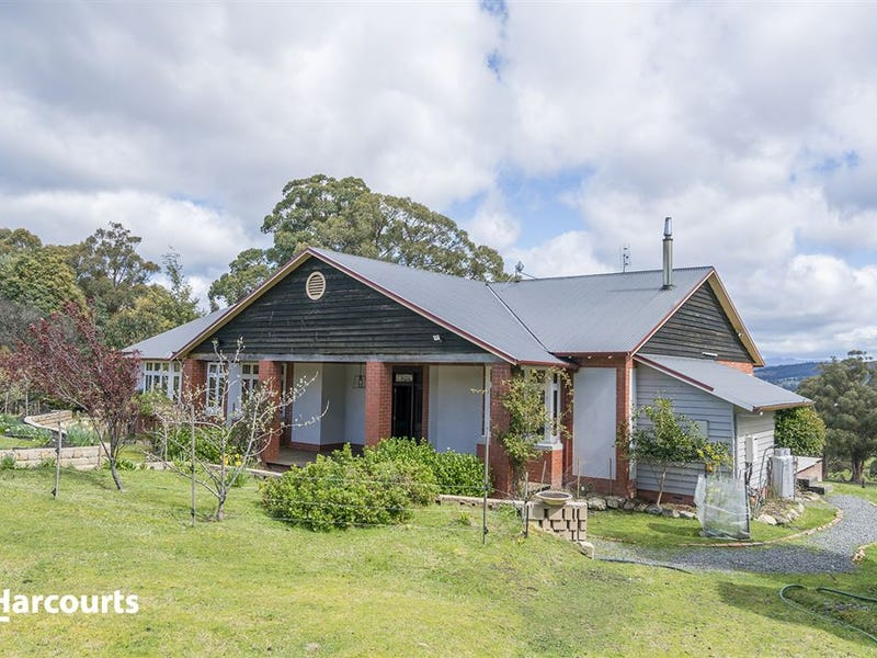 124 Sky Farm Road, Deep Bay, Tas 7112