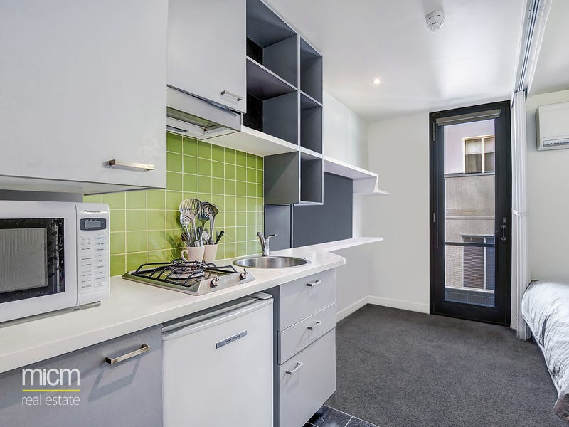 407/24-30 Barkly Place, Carlton, Vic 3053