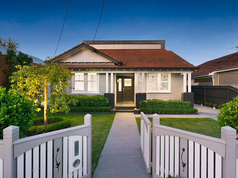8 Anderson Street, Ascot Vale, Vic 3032