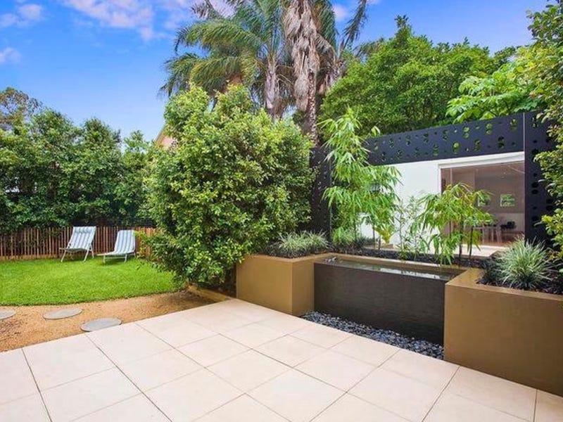 12 Tallong Place, Caringbah South, NSW 2229