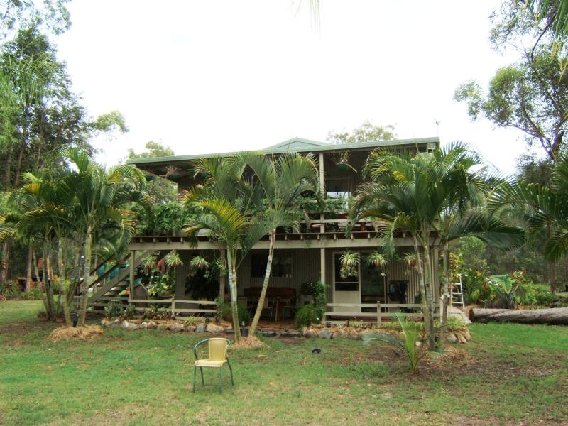 71 Broughton Road, Byfield, Qld 4703