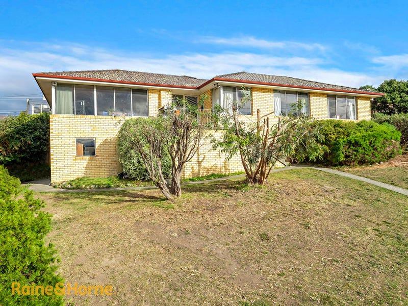 4 Kunama Drive, Kingston Beach, Tas 7050