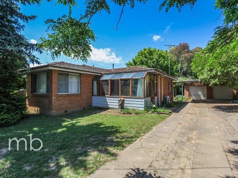72 Gardiner Road, Orange, NSW 2800