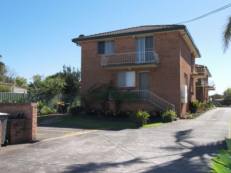 5/134 Rothery Street, Bellambi, NSW 2518