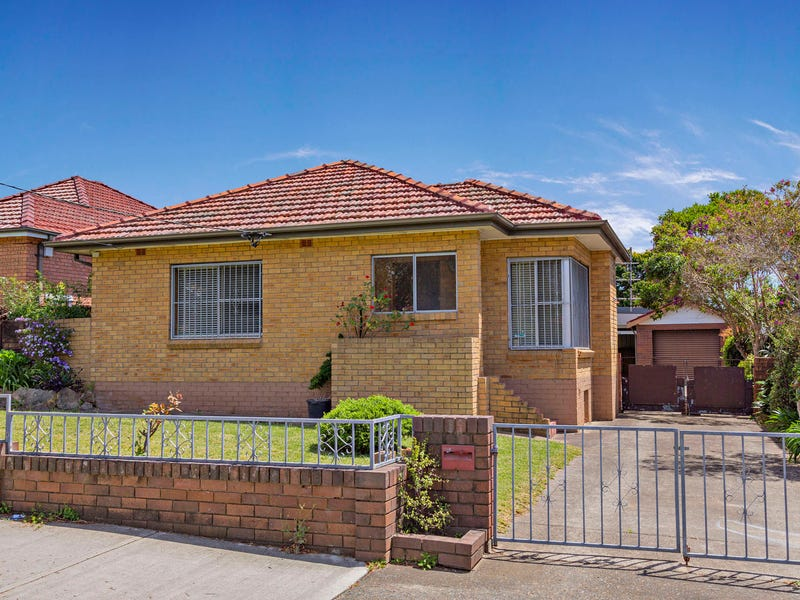 19 Jay Avenue, Belfield