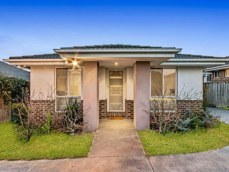 2/45 French Street, Noble Park, Vic 3174