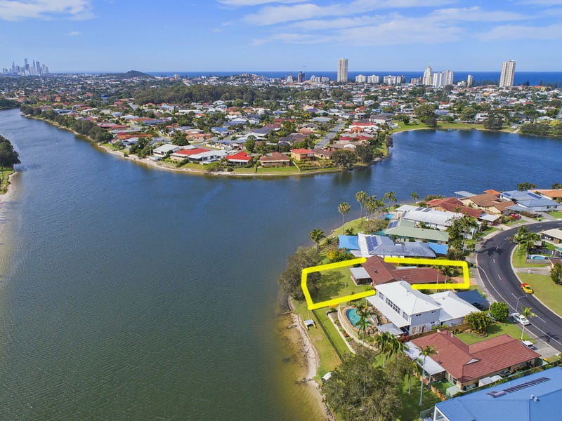 194 Acanthus Avenue, Burleigh Waters, Qld 4220