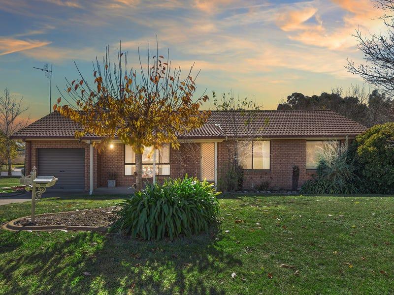 8 Tudor Place, Orange, NSW 2800