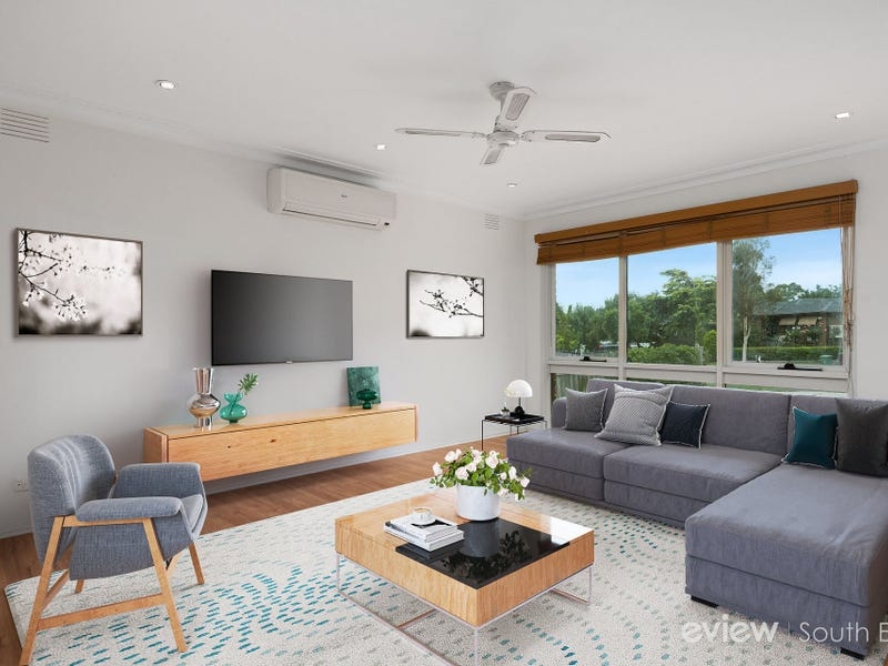 74 James Cook Drive, Endeavour Hills, Vic 3802