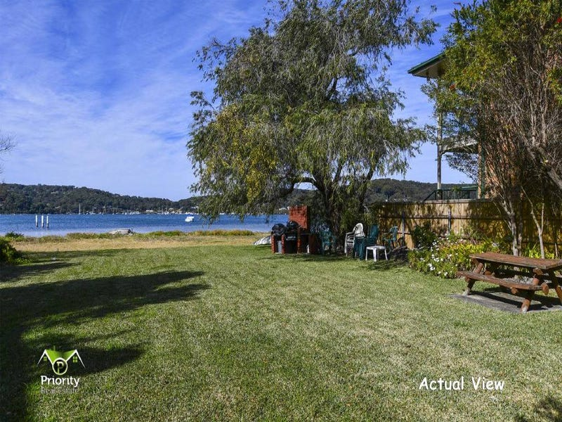 4/198 Booker Bay Rd, Booker Bay, NSW 2257