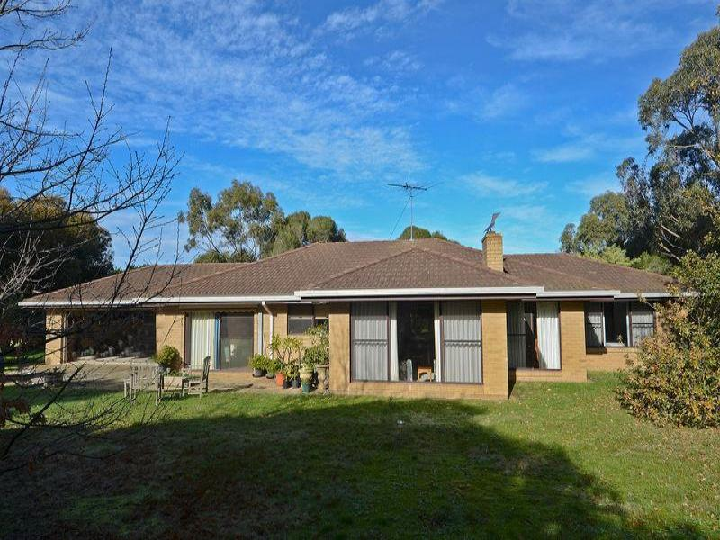 660 Swan Bay Road, Mannerim, Vic 3222