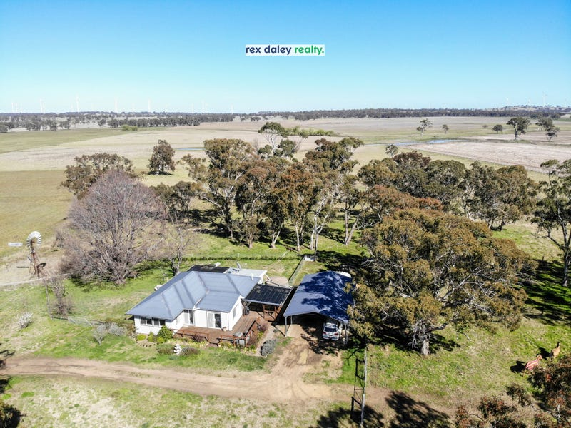 415 Eastern Feeder Road, Inverell, NSW 2360