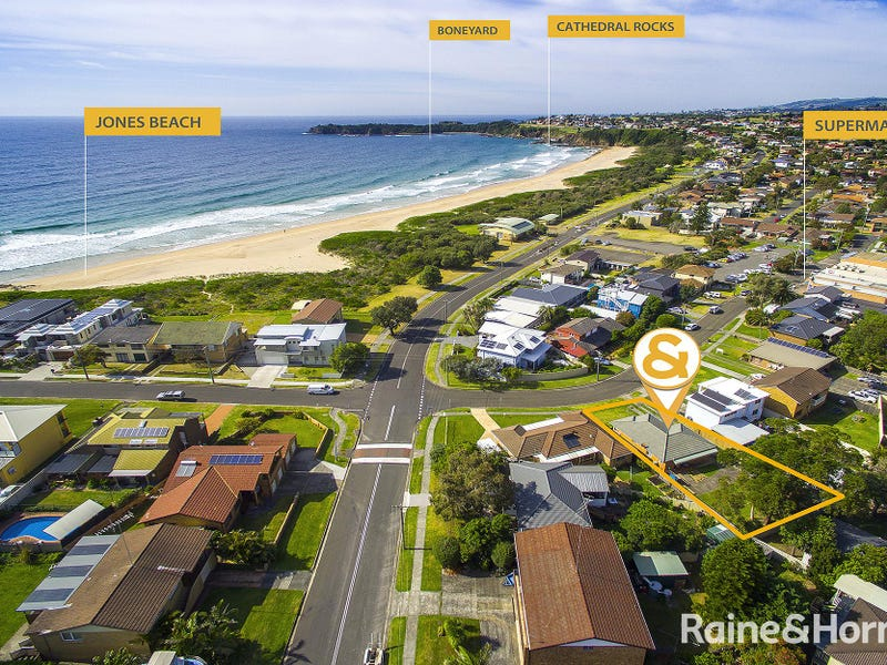 37 Johnson Street, Kiama Downs, NSW 2533