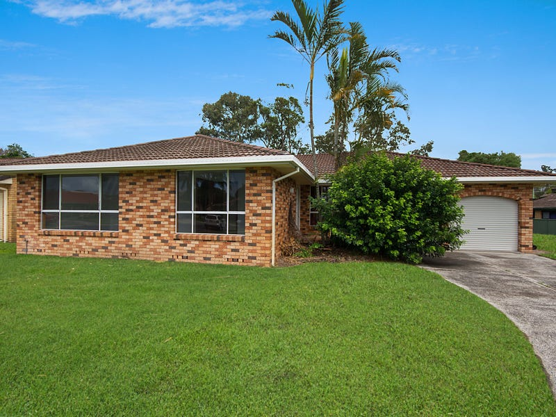 10 Casuarina Close, Yamba, NSW 2464