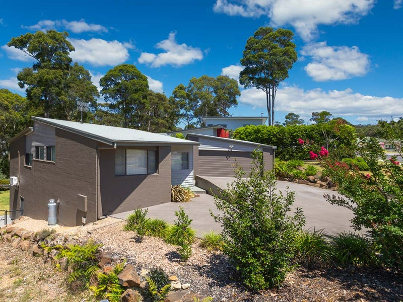 14 Bunderra Circuit, Malua Bay, NSW 2536