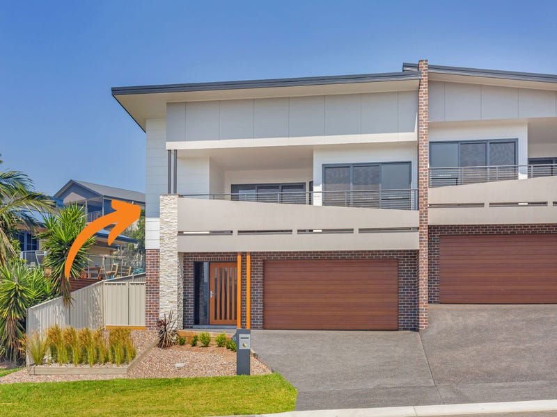 9B Pioneer Drive, Forster, NSW 2428